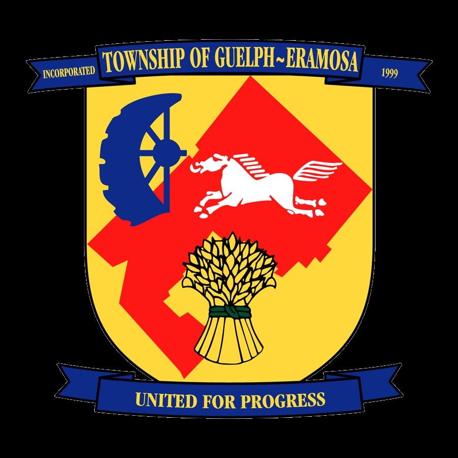 Township Crest